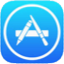 action:app-icon.png