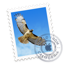 action:apple-mail-icond.png