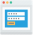 action:html-form-icon.png