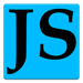 action:javascript-icon.png