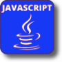 actions:javascript-icon-blue-border-round-small.png
