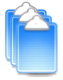 clipboards-sm-icon.png