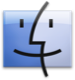 collection:mac-finder-icon.png