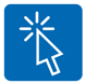 macro-action-icon.png
