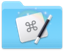 macro-group-icon.png