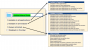 macro-group-setup-km8-2.png