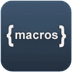 macro-icon.png