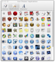 manual:iconchooserapplications.png