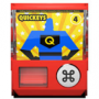 quickeys-icon.png