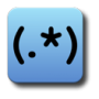 regex-icon.png