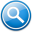 search-find-magnify-icon.png