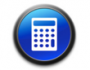 token:calculator-icon.png