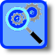 troubleshooting-icon-small-2.png