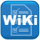 wiki-icon.png